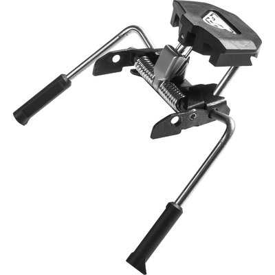 Dynafit Dynafit TLT Speed Binding Brake