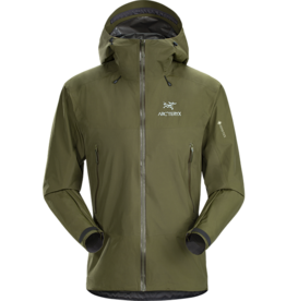 Arcteryx Arc'teryx Beta SL Hybrid Jacket Men's (Discontinued)