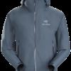 Arcteryx Arc'teryx Zeta SL Jacket Men's (Discontinued)