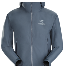 Arcteryx Arc'teryx Zeta SL Jacket Men's (Discontinued)