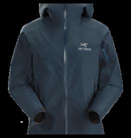 Arcteryx Arc'teryx Zeta SL Jacket Women's (Discontinued)