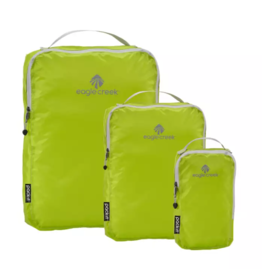 Eagle Creek Eagle Creek Pack It Specter Cube Set