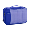 Eagle Creek Eagle Creek Pack It Original Clean Dirty Cube Medium