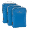 Eagle Creek Eagle Creek Pack It Specter Cube Set M/M/M