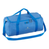 Eagle Creek Eagle Creek Packable Duffel