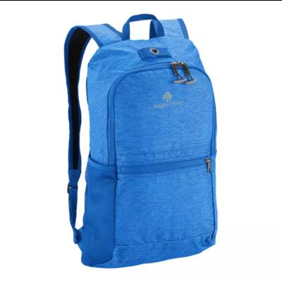 Eagle Creek Eagle Creek Packable Daypack