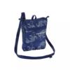 Eagle Creek Eagle Creek Stash Neck Pouch