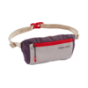 Eagle Creek Eagle Creek Stash Waist Bag
