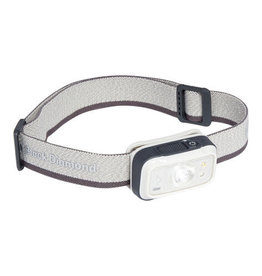 Black Diamond Black Diamond Cosmo 250 Headlamp