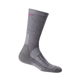Icebreaker Icebreaker Hike Crew Medium Women's Sock