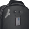 Eagle Creek Eagle Creek Gear Warrior 4-Wheel Carry-On
