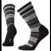 Smartwool Smartwool Jovian Stripe Merino Wool Sock Women's