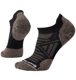 Smartwool Smartwool Phd Outdoor Light Micro Sock Men's