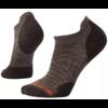 Smartwool Smartwool Phd Outdoor Light Micro Sock Men's