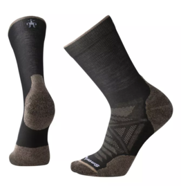 Smartwool Smartwool Phd Outdoor Light Crew Sock Men's