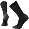 Smartwool Smartwool Phd Outdoor Light Crew Sock Men's
