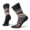 Smartwool Smartwool Saturnsphere Sock Men's
