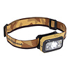 Black Diamond Black Diamond Storm 375 Headlamp