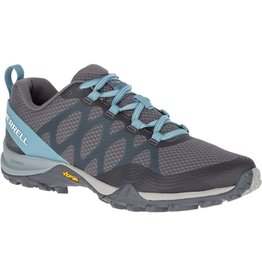 Merrell Merrell Siren 3 Vent Low Hiking Shoe Womens