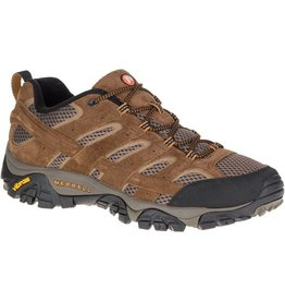 Merrell Merrell Moab 2 Ventilator Low Hiking Shoe Men's