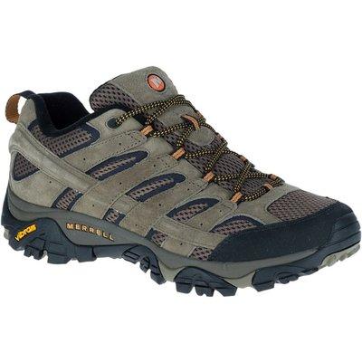 Merrell Merrell Moab 2 Ventilator Low Hiking Shoe Men's
