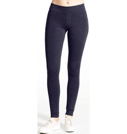 FIG FIG Opa Pant Women's (Discontinued)