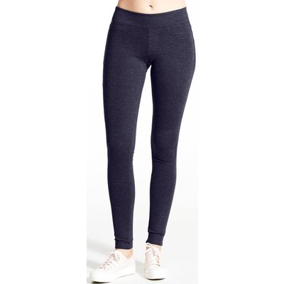 FIG Clothing FIG Opa Pant Women's (Discontinued)
