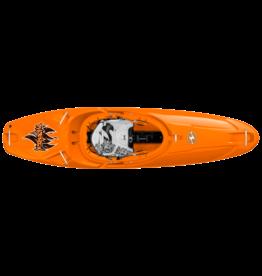 Wave Sport Wave Sport Phoenix Kayak