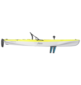 Hobie Hobie Mirage Passport 12 Kayak