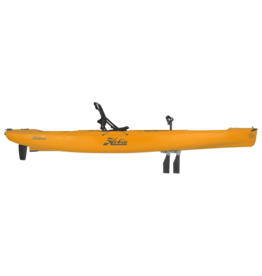 Hobie Hobie Mirage Compass Kayak