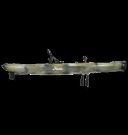 Hobie Hobie Mirage Compass Camo Kayak 2020