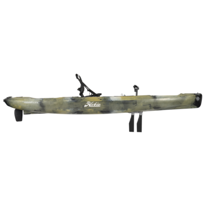 Hobie Hobie Mirage Compass Camo Kayak