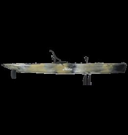 Hobie Hobie Mirage Outback Camo Kayak 2020