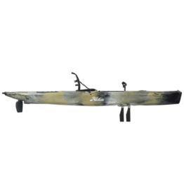 Hobie Hobie Mirage Outback Camo Kayak 2021