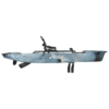 Hobie Hobie Mirage Pro Angler 12 with 360 Drive Kayak