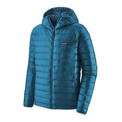 Patagonia Patagonia Down Sweater Hoody Men's (Discontinued)