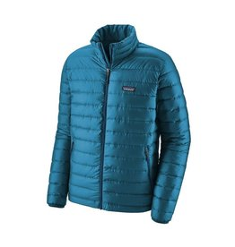 Patagonia Patagonia Down Sweater Men's (Discontinued)