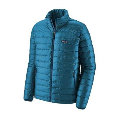 Patagonia Patagonia Down Sweater Men's (Discontinued)
