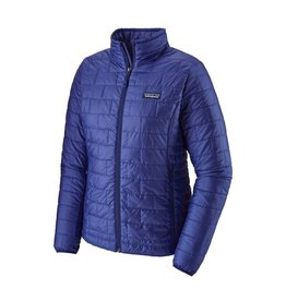 Patagonia Patagonia Nano Puff Jacket Women's (Discontinued)