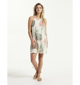 FIG FIG LYU Dress Women's