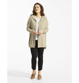 FIG FIG Dan Cardigan Women's