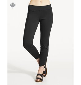 FIG FIG Bod Pant Women's