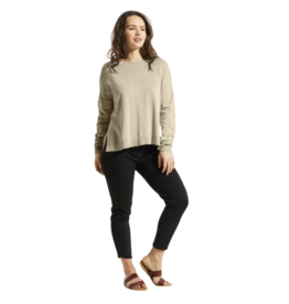 FIG FIG Avo Top Women's