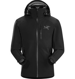 Arcteryx Arc'teryx Cassiar Jacket Men's