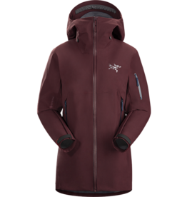 Arcteryx Arc'teryx Sentinel AR Jacket Women's (Past Season)