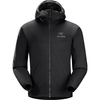 Arcteryx Arc'teryx Atom LT Hoody Men's (Past Season Model #24477)