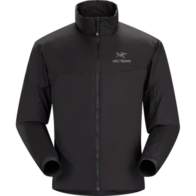 Arcteryx Arc'teryx Atom LT Jacket Men's (Past Season)