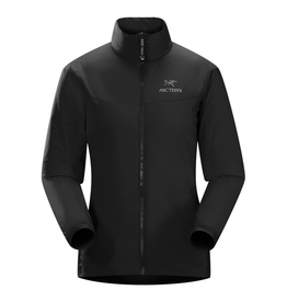 Arcteryx Arc'teryx Atom LT Jacket Women's (Past Season)