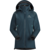 Arcteryx Arc'teryx Beta AR Jacket Women's (Past Season)