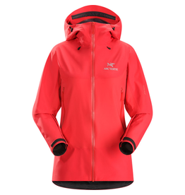 Arcteryx Arc'teryx Beta SL Hybrid Jacket Women's (Past Season)